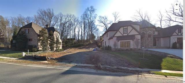 1015 Dacavin Drive, Charlotte, NC 28226 (#3664378) :: Stephen Cooley Real Estate Group