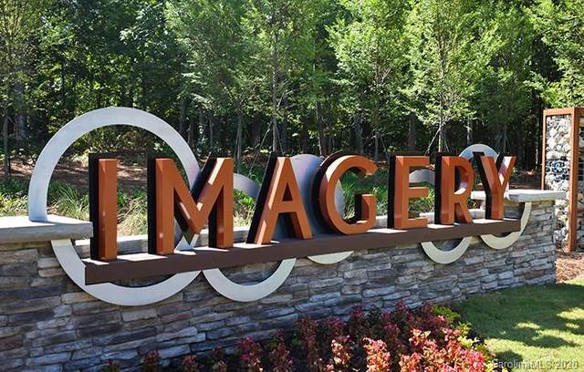 133 Van Gogh Trail Court #48, Mount Holly, NC 28120 (#3664440) :: Homes with Keeley | RE/MAX Executive
