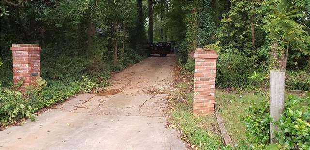 3014 Carmel Road, Charlotte, NC 28226 (#3664514) :: Scarlett Property Group