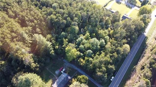 V/L Carbon City Road, Morganton, NC 28655 (#3664542) :: Stephen Cooley Real Estate Group
