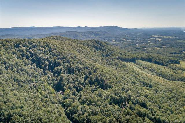 3346 Stones Throw Circle 10,11 And 12, Valdese, NC 28690 (#3664543) :: High Performance Real Estate Advisors