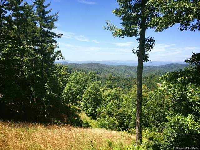 0 Firecrest Lane #515, Lenoir, NC 28645 (#3664545) :: Mossy Oak Properties Land and Luxury