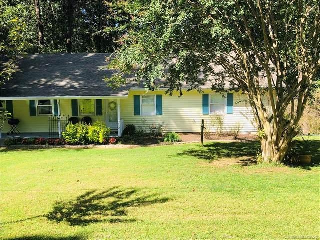 712 Falls Ferguson Road, Gastonia, NC 28052 (#3664649) :: SearchCharlotte.com