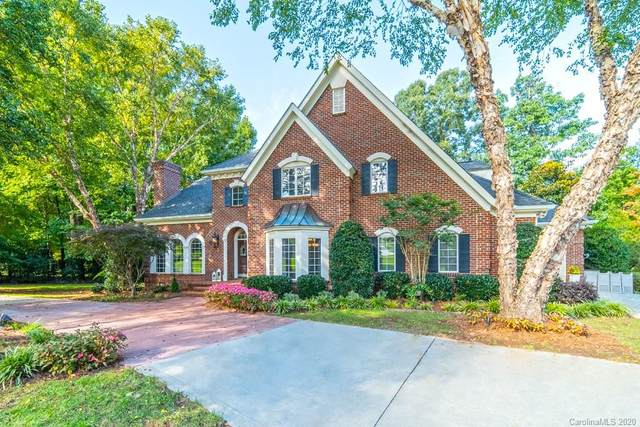 246 Marietta Road, Mooresville, NC 28117 (#3664876) :: The Premier Team at RE/MAX Executive Realty