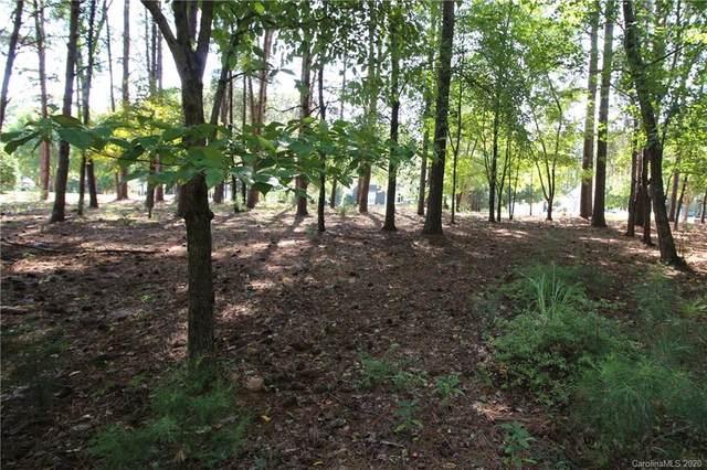 153 Hopkinton Drive #1026, Mooresville, NC 28117 (#3665017) :: Rhonda Wood Realty Group