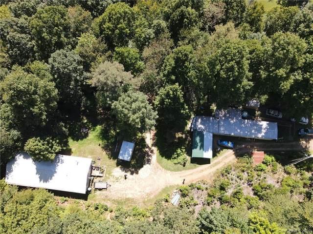 24 Boxturtle Road, Candler, NC 28715 (#3665177) :: Carolina Real Estate Experts