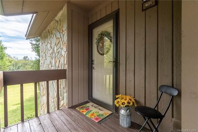 921 Mallard Head Lane, Mooresville, NC 28117 (#3665181) :: Stephen Cooley Real Estate Group