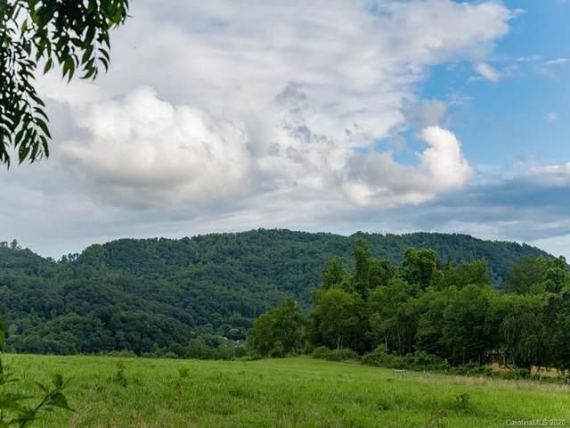 200 Turkey Ridge Road #7, Fletcher, NC 28732 (#3665274) :: The Mitchell Team