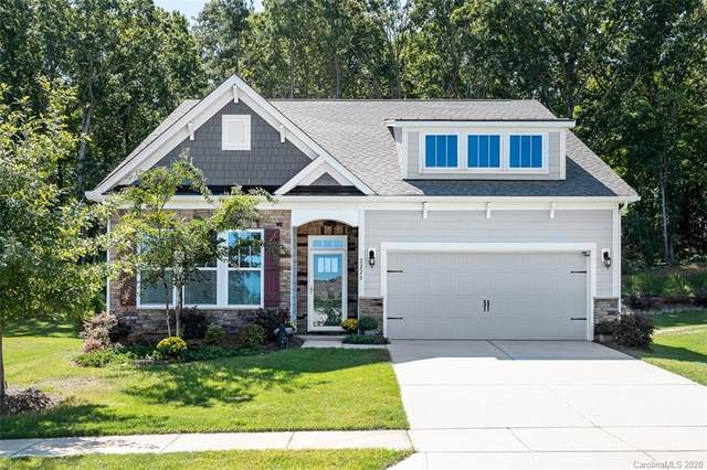 2220 Seagull Drive, Denver, NC 28037 (#3665291) :: Miller Realty Group