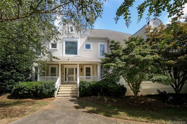 10808 Wicklow Brook Court, Charlotte, NC 28277 (#3665413) :: High Performance Real Estate Advisors