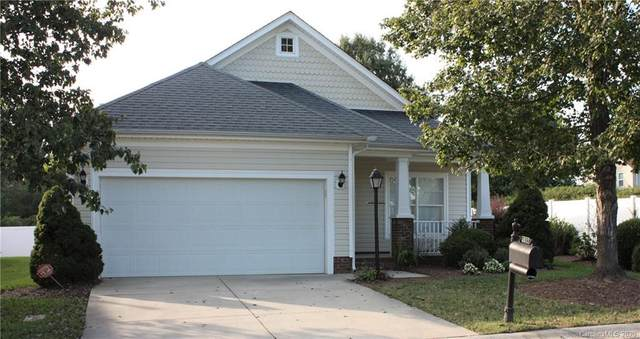 1017 Jessica Lane, Matthews, NC 28104 (#3665464) :: Scarlett Property Group