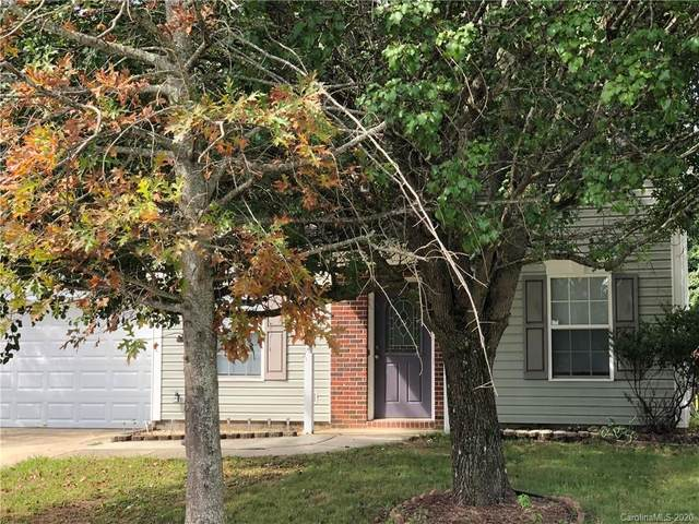 113 Camforth Drive, Mooresville, NC 28117 (#3665500) :: The Sarver Group