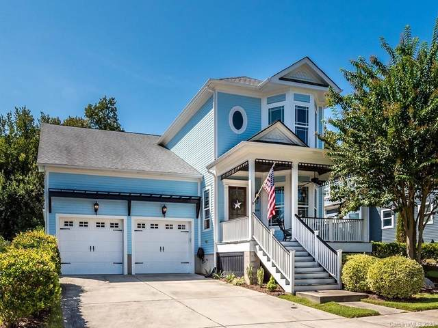 2800 Arsdale Road, Waxhaw, NC 28173 (#3665561) :: IDEAL Realty