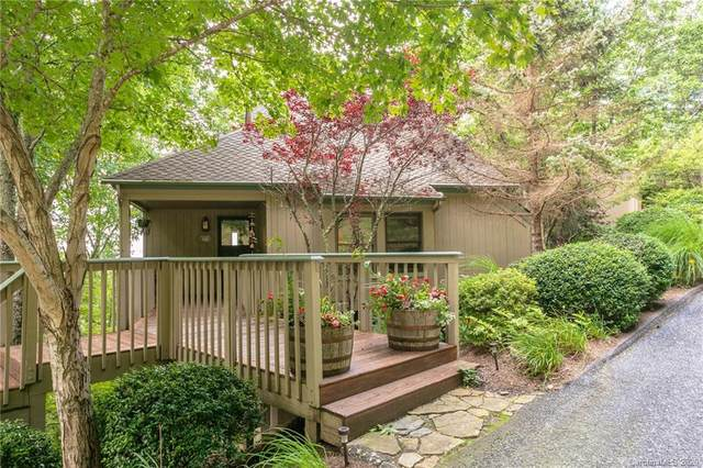 141 Ivy Ridge Road, Burnsville, NC 28714 (#3665613) :: Stephen Cooley Real Estate Group
