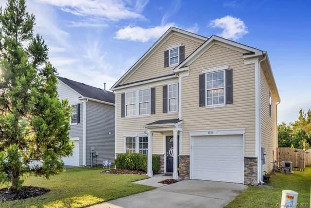 4338 Kellybrook Drive, Concord, NC 28025 (#3665619) :: Carolina Real Estate Experts