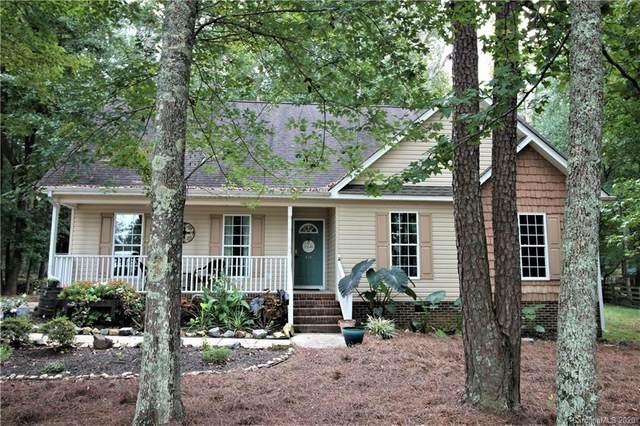 313 Garden Ridge Drive, York, SC 29745 (#3665626) :: Stephen Cooley Real Estate Group