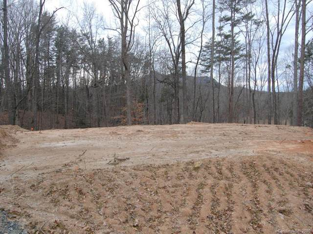 LOTS 1, 2, & 3 Whits Lane, Mill Spring, NC 28756 (#3665627) :: Robert Greene Real Estate, Inc.