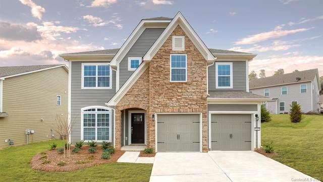 1517 Cambria Court #354, Lake Wylie, SC 29710 (#3665639) :: Carolina Real Estate Experts