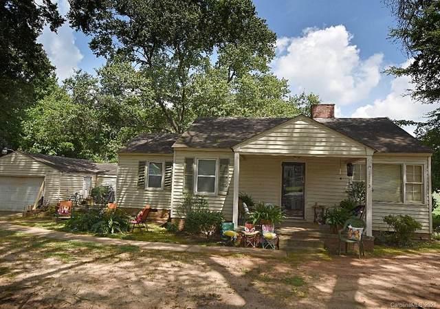 1113 Hampton Grace Avenue, Lancaster, SC 29720 (#3665722) :: Carolina Real Estate Experts