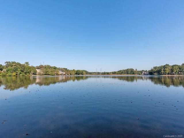 8060 Lake Providence Drive, Weddington, NC 28104 (#3665788) :: Mossy Oak Properties Land and Luxury