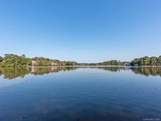 8060 Lake Providence Drive, Weddington, NC 28104 (#3665788) :: LePage Johnson Realty Group, LLC