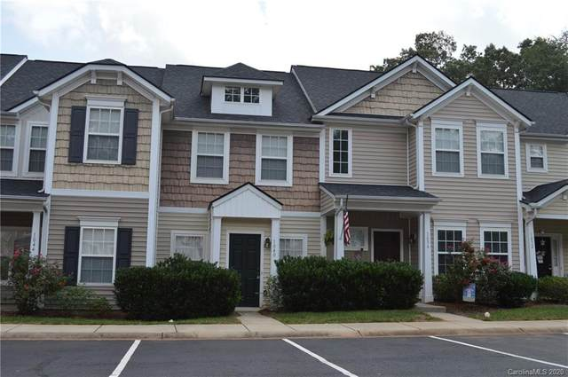 1040 Constitution Park Boulevard, Rock Hill, SC 29732 (#3665816) :: The Sarver Group