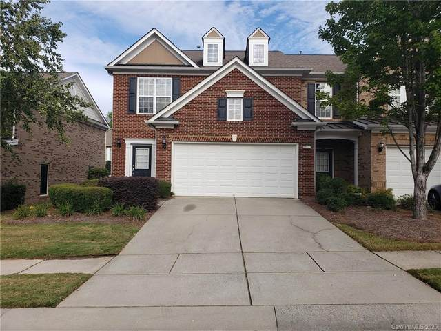 15627 Canmore Street, Charlotte, NC 28277 (#3665928) :: IDEAL Realty