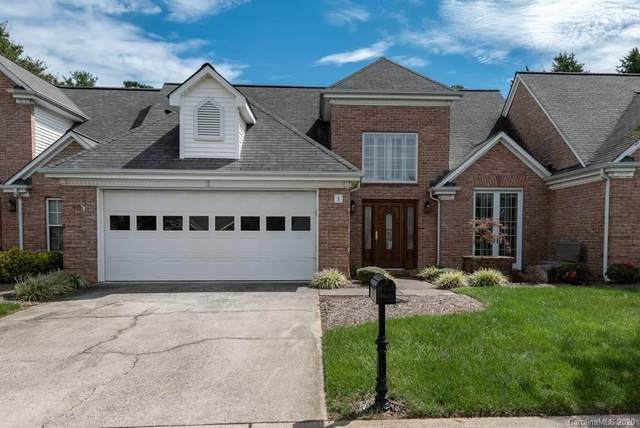 3131 9th Street Drive NE, Hickory, NC 28601 (#3665971) :: LePage Johnson Realty Group, LLC