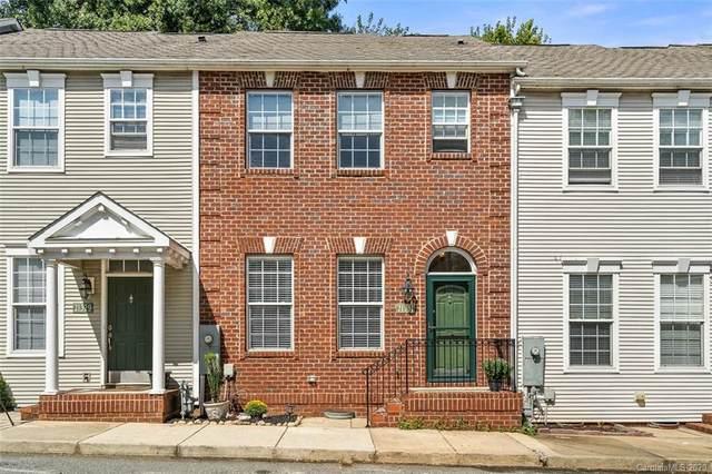21331 Pine Street, Cornelius, NC 28031 (#3666019) :: IDEAL Realty
