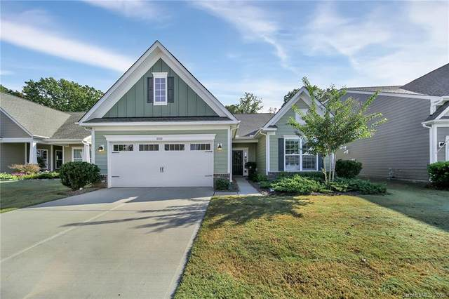8088 Asher Chase Trail #168, Lancaster, SC 29720 (#3666049) :: IDEAL Realty