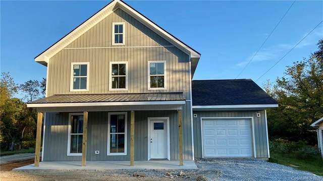 521 Shepherd Street, Hendersonville, NC 28739 (#3666082) :: Carolina Real Estate Experts