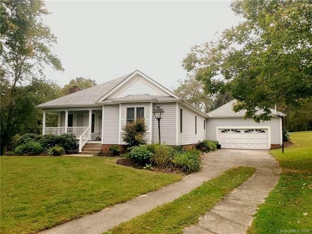 128 Morgan Branch Estate, Candler, NC 28715 (#3666090) :: Stephen Cooley Real Estate Group
