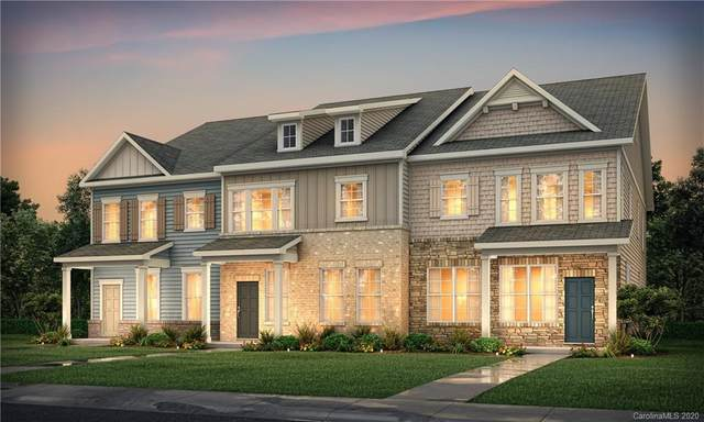 2111 Stevens Mill Road #86, Matthews, NC 28104 (#3666160) :: Homes Charlotte