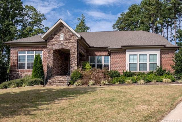 963 Castlewatch Drive, Fort Mill, SC 29708 (#3666193) :: The Downey Properties Team at NextHome Paramount