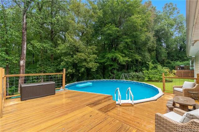 6529 Cedar Road, Denver, NC 28037 (#3666206) :: Miller Realty Group