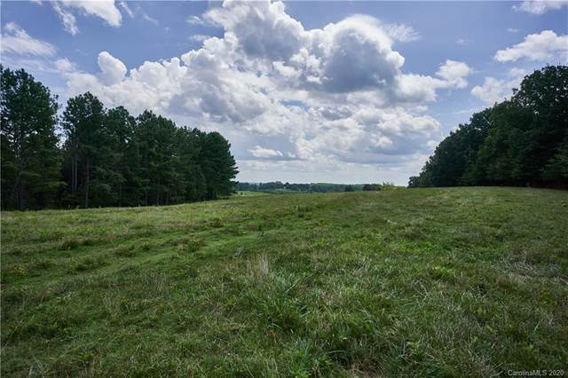 000 Salem Church Road, Ellenboro, NC 28040 (#3666222) :: Robert Greene Real Estate, Inc.