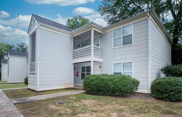 528 N Wilson Street, Rock Hill, SC 29730 (#3666228) :: Scarlett Property Group
