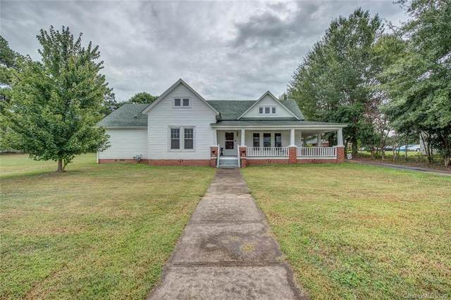 104 Stockton Street, Shelby, NC 28150 (#3666333) :: Stephen Cooley Real Estate Group