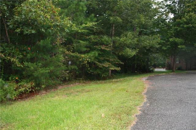 001 Miners Creek Drive #32, Lincolnton, NC 28092 (#3666365) :: Homes with Keeley   RE/MAX Executive