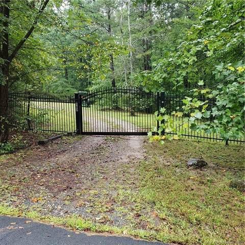 102 Winding Trail, Stanley, NC 28164 (#3666476) :: Keller Williams South Park