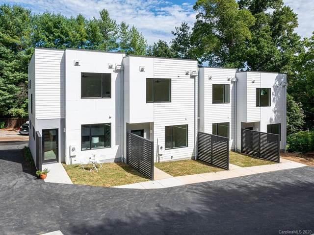 23 Mace Avenue, Asheville, NC 28806 (#3666511) :: LePage Johnson Realty Group, LLC