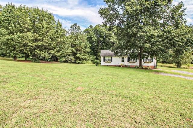 1440 Robinwood Road, Gastonia, NC 28054 (#3666599) :: Keller Williams South Park