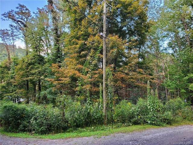 TBD Burnt Fork Trail, Waynesville, NC 28786 (#3666635) :: Love Real Estate NC/SC