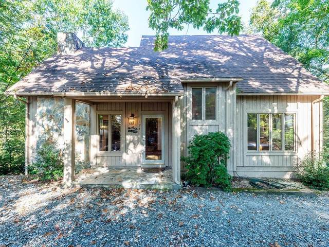 174 O'brien Road, Lake Lure, NC 28746 (#3666653) :: DK Professionals Realty Lake Lure Inc.