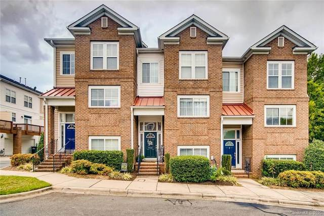 9510 Dunbrody Lane, Charlotte, NC 28273 (#3666740) :: MOVE Asheville Realty