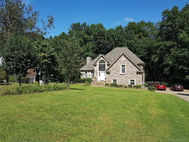 108 Tall Oak Drive, Mooresville, NC 28117 (#3666887) :: LePage Johnson Realty Group, LLC