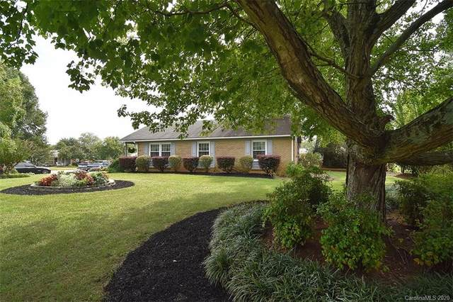 5904 Bridle Trail, Indian Trail, NC 28079 (#3666933) :: The Premier Team at RE/MAX Executive Realty