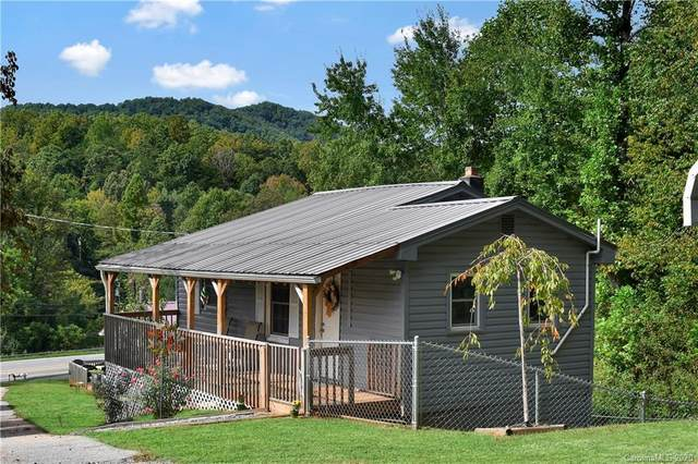 61 Signal View, Marion, NC 28752 (#3667050) :: www.debrasellscarolinas.com