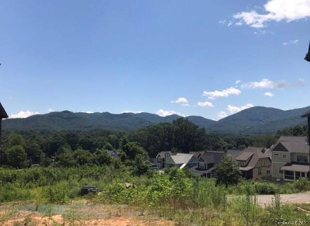 106 Chepstow Place, Black Mountain, NC 28711 (#3667065) :: MOVE Asheville Realty