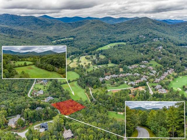 15 Bear Flower Trail #7, Arden, NC 28704 (#3667118) :: Carlyle Properties